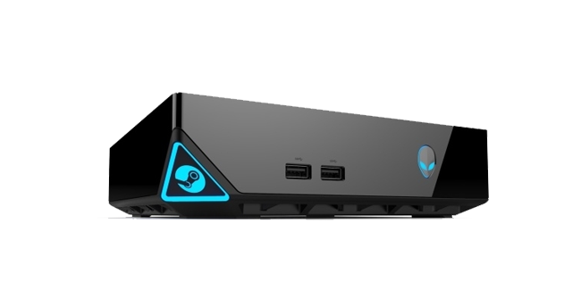 Valve reveals 13 Steam Machine partners