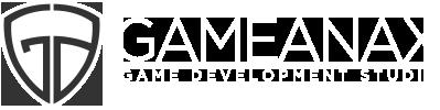 GameAnax